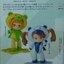 HG PB18 1/144 CharaGuy Gyanko Custom (เกรียนโกะ) 900yen thumbnail 12
