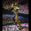 Pre-Order (Tamashii Web Shop): SIS Kamen Rider The Bee โปรดอ่านรายละเอียดข้างล่างด้วย thumbnail 2