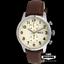 นาฬิกา ฟอสซิล Fossil รุ่น FS4872 thumbnail 1