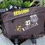 กระเป๋าสะพายไหล่ Reborn V.2