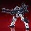 (ล๊อตJP โปรดอ่านรายละเอียดก่อนสั่งนะครับ)Pre_order: P-bandai: MG 1/100 Heavy arm custom 5184yen เข้าไทยเดือน12 มัดจำ 500บาท thumbnail 10