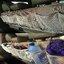 ที่เก็บของในรถ/อุปกรณ์เสริมรถยนต์ CRV ,SUV ,MPV ,Fortuner (สีเบจ) thumbnail 3