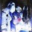 HGUC205 1/144 AN-01 Tristan [Gundam Twilight Axis] 1500 Y thumbnail 8