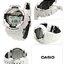 นาฬิกา Casio G-Shock G-LIDE รุ่น GLS-100-7DR thumbnail 9