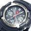 นาฬิกา Casio G-Shock Standard Ana-Digi รุ่น AWR-M100-1ADR thumbnail 3