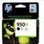 CN045A HP thumbnail 1