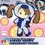 HG PB18 1/144 CharaGuy Gyanko Custom (เกรียนโกะ) 900yen thumbnail 1
