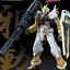(ล็อต2)Pre_Order: P-bandai: RG 1/144 Gundam Astray Gold Frame 3000y สินค้าเข้าไทยเดือน11 มัดจำ 500 thumbnail 1