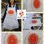 ผ้ากันเปื้อน,ราคาถูก ราคาส่ง-ปลีก ขั้นต้ำ 30 ผืน thumbnail 27