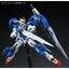 Pre_Order:P-bandai: RG 1/144 OO Gundam Seven Sword 3240yen สินค้าเข้าไทยเดือน11 มัดจำ 500 thumbnail 8