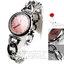 นาฬิกา ฟอสซิล Fossil รุ่น ES3506 thumbnail 4