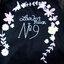 เสื้อ/มินิเดรสคอกลมแต่งดีเทลเก๋ที่แขนพองๆแบบเจ้าหญิง ด้านหน้าพิมพ์ลายดอกไม้ญี่ปุ่น ใส่ได้ทุกโอกาสสวยดูดีน่ารักที่สุด thumbnail 3