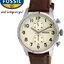 นาฬิกา ฟอสซิล Fossil รุ่น FS4872 thumbnail 7