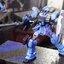 ล็อต2 PRe-Order:P-bandai Exclusive: HGUC 1/144 RX-80PR Pale Rider [Heavy Equipment Ver] 1800y สินค้าเข้าไทยเดือน10 มัดจำ 500บาท thumbnail 4