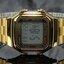 นาฬิกา Casio เรือนทองยอดนิยม รุ่น A-178WGA-1AVDF thumbnail 7