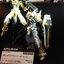 (ล็อต2)Pre_Order: P-bandai: RG 1/144 Gundam Astray Gold Frame 3000y สินค้าเข้าไทยเดือน11 มัดจำ 500 thumbnail 10