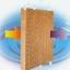 รังผึ้งปรับอากาศ กว้าง30ยาว180หนา15ซม.(10ชิ้น/กล่อง) thumbnail 1
