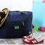 กระเป๋าเดินทาง ใบใหญ่ ใส่เสื้อผ้า ดีไซน์เรียบหรู พกพาสะดวก