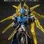Pre-Order:Tamashii Web Shop: S.I.C. Rider Wizard Water Style มัดจำ 1000บาท สินค้าเข้าไทยเดือน2 ปี 2015 thumbnail 1