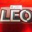โลโก้ LEO ใหญ่ ราคา 20 บาท (ขั้นต่ำ 10 ชิ้น) thumbnail 1