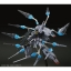 P-Bandai: DRAGOON Effect Parts for MG 1/100 Providence Gundam 2376yen thumbnail 1