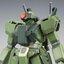 Pre_Orer:P-bandai: HG BF 1/144 Ghost Jegan M 1944yen สินค้เข้าไทยเดือน9 มัดจำ 500 thumbnail 1