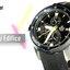 นาฬิกา Casio Edifice Chronograph Advanced Marine Line รุ่น EFM-502-1AVDF thumbnail 3