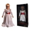 Mezco Annabelle - The Conjuring - 18 Inches (ของแท้ลิขสิทธิ์)
