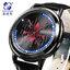 นาฬิกา LED จอสัมผัส SAO รุ่น 2015 (ของแท้)