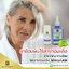 ผลิตภัณฑ์ปิดผมขาว (สีน้ำตาลธรรมชาติ) นาโนเวช ไร้แอมโมเนีย ไร้สารก่อมะเร็ง thumbnail 1