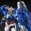 Pre_Order:P-bandai: RG 1/144 OO Gundam Seven Sword 3240yen สินค้าเข้าไทยเดือน11 มัดจำ 500 thumbnail 1