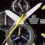 นาฬิกา Casio Edifice Chronograph Advanced Marine Line รุ่น EFM-502-1AVDF thumbnail 2