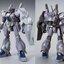Pre_ORder:P-bandai:HGUC 1/144 RGM-89D JEGAN D type (camouflage master) [Mobile Suit Gundam Unicorn]1800yen สินค้าเข้าไทยเดือน8 มัดจำ 500บาท thumbnail 13