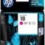 HPC4938A NO.18 MAG thumbnail 1