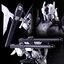 ล็อต2Pre_order P-bandai: HG 1/144 BF SP: Hi-Nu Gundam Influx 3240yen สินค้าเข้าไทยเดือน 7 มัดจำ 500 thumbnail 9