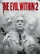 The Evil Within 2 ( 8 DVD )