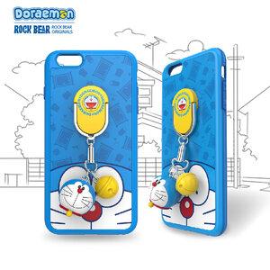 Case Iphone โดราเอม่อน iphone6S/6plus (ของแท้ลิขสิทธิ์)