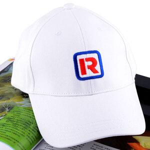 หมวกเรียวมะ Ryoma(The Prince Of Tennis)
