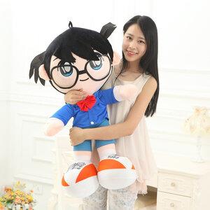 ตุ๊กตาโคนัน Detective Conan (มี 4 ขนาดให้เลือก)