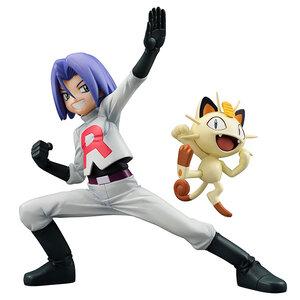 G.E.M. Pocket Monsters Kojirou, Nyarth (ของแท้ลิขสิทธิ์)