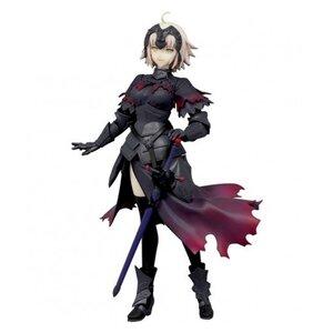 Fate/Grand Order - Jeanne d'Arc (Alter) Figure (ของแท้)