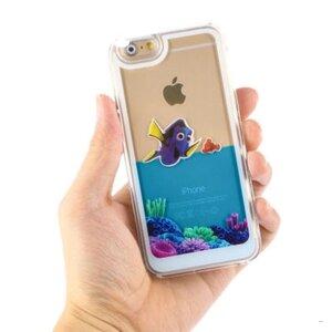 เคส iPhone 6/6s 6Plus - Finding Dory (มีให้เลือก 4 แบบ)