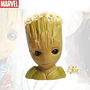 ถัง Popcorn - Guardians of the Galaxy Vol. 2
