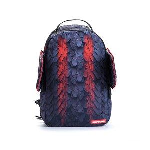 กระเป๋า SPRAYGROUND - TRIBAL WINGS (ของแท้)