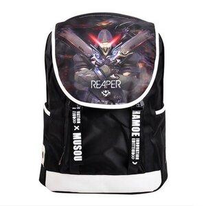 กระเป๋าสะพาย REAPER - OVERWATCH