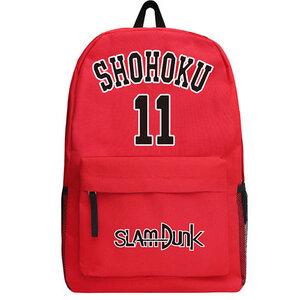 กระเป๋าสะพายสแลมดังก์ (Slam Dunk)