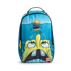 กระเป๋า : SPONGEBOB - SPONGE BUNS (ของแท้)