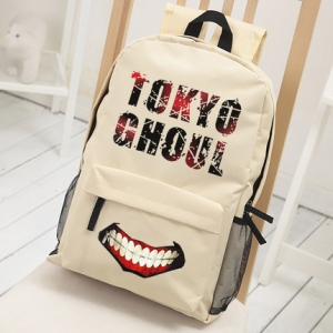 กระเป๋าสะพาย Tokyo Ghoul (มีให้เลือก 19 แบบ)