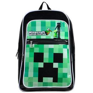 กระเป๋าสะพายหลัง minecraft(รุ่น 2015)