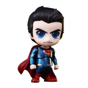 Cosbaby Superman HT Batman V Superman (ของแท้ลิขสิทธิ์)